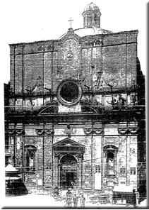 chiesa-sgd