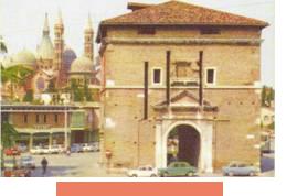 liviano_clip_image002
